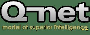 Q-net