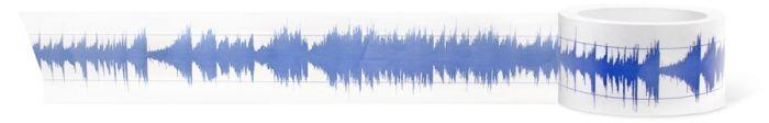 soundwavelong