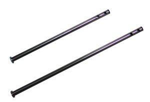 dsc00626-stainless-steel-tubes