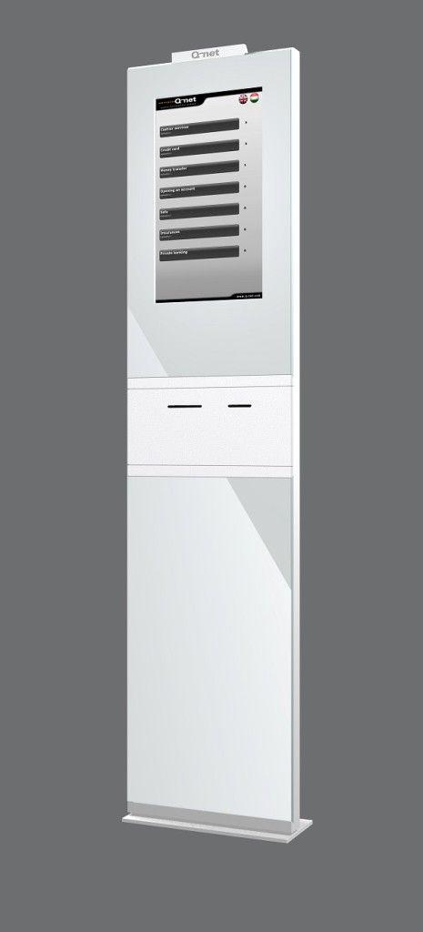TG20-A01
